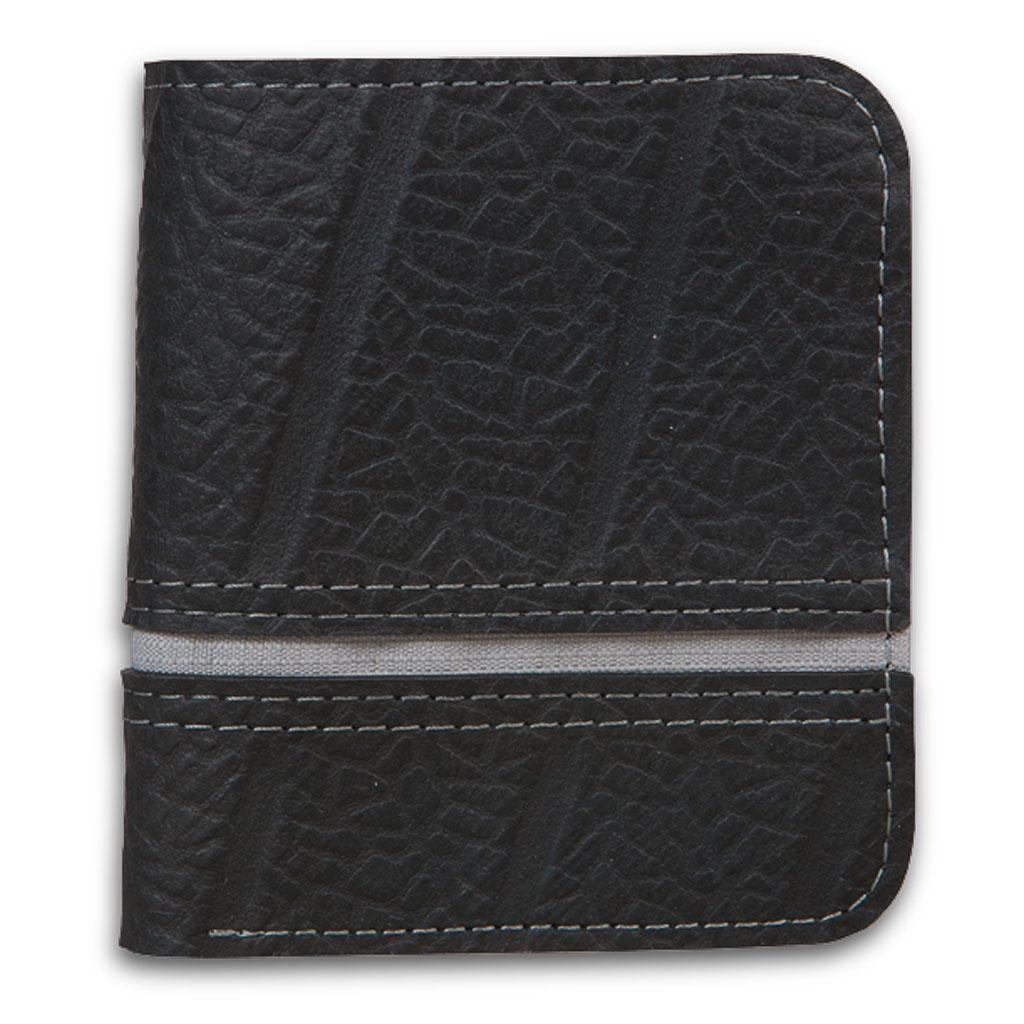 Dody denarnica siva