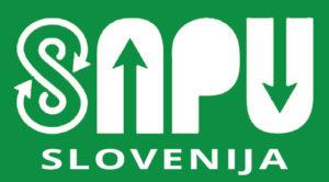 SAPU slovenija